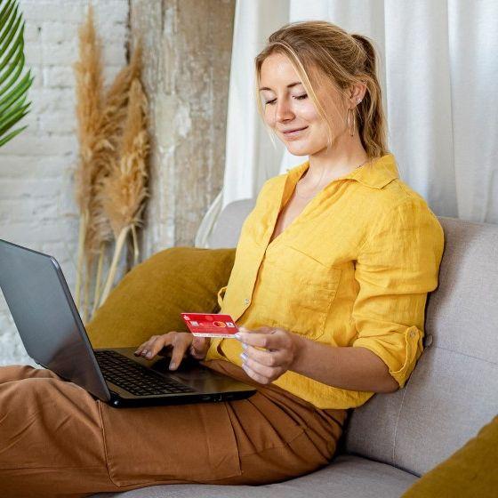 Sparkasse mantel online banking