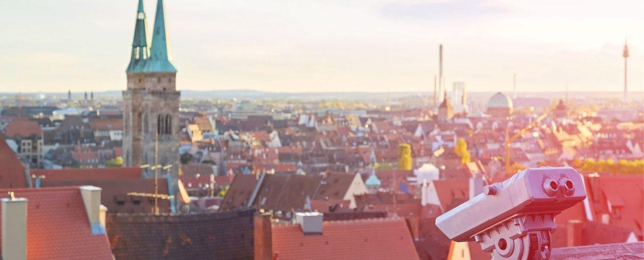 Preise Und Hinweise Sparkasse Nürnberg